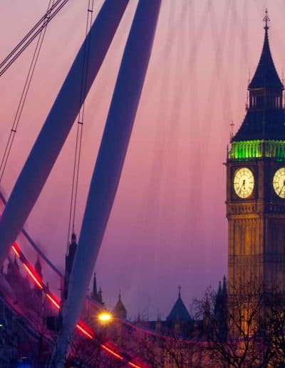 best-areas-to-stay-in-london-big-ben-eye