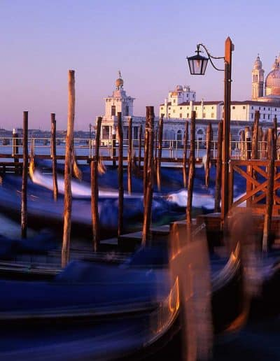 things-to-see-in-venice-italy-salute