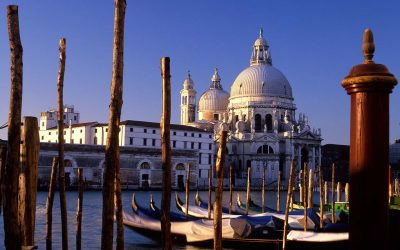 How to Make the Most of Your Weekend In Venice