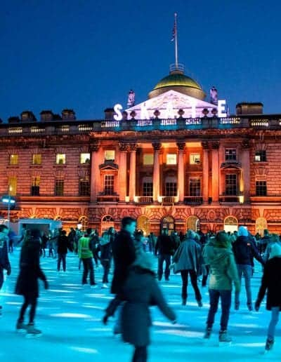 somersethouse-icerink