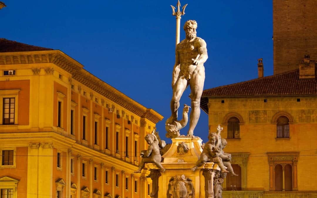 Best Things to Do in Bologna