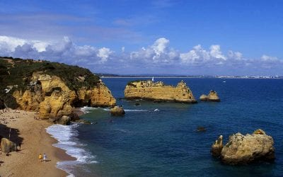 Things to do in Lagos Portugal