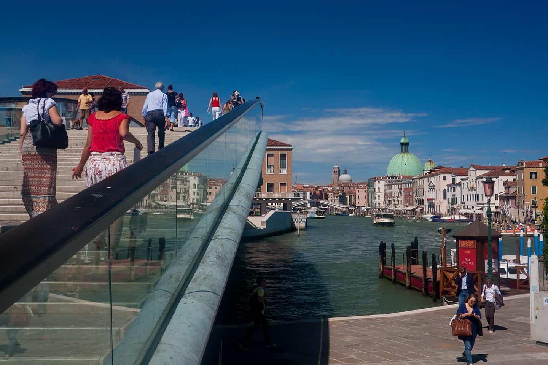 calatrava-bridge-venice