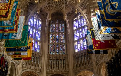 Visiting Westminster Abbey London: An architectural and historical masterpiece