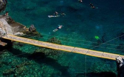 Kalypso Beach Crete