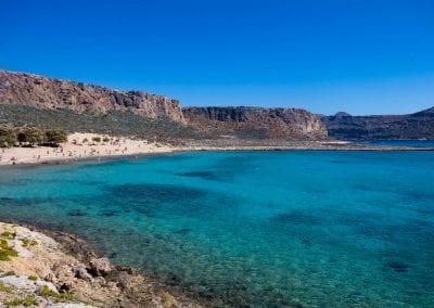best-beaches-in-crete-gramvousa