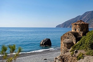 agios-pavlos-beach