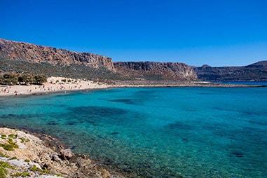 gramvousa-beach-view